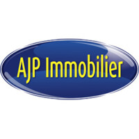 AJP Immobilier en Île-de-France