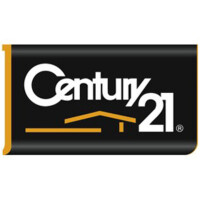 Century 21 à Athis-Mons