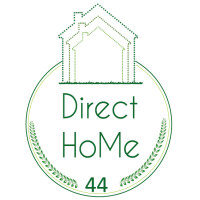 Direct Home 44