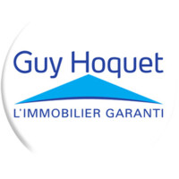Guy Hoquet en Aube