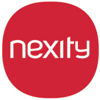 Nexity en Vendée