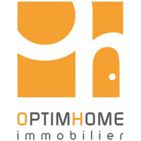 OptimHome en Vendée