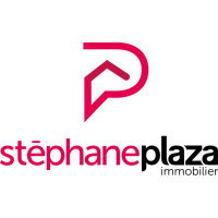 Stéphane Plaza Immobilier à Orange