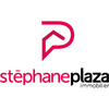 Stéphane Plaza Immobilier